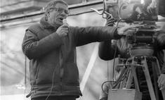 Петра Тодоровского поздравляют с 85-летием