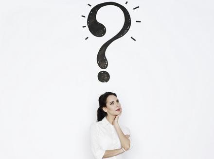 Как найти любимую работу: задайте себе 5 вопросов