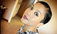 Певица Севара стала мамой во второй раз