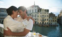 Какая известная история любви напоминает вашу?