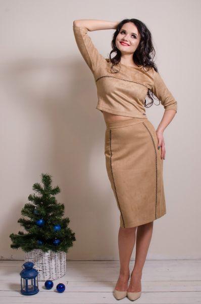 магнитогорск, мода, стиль, новый год, вечеринка, что надеть