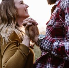 Простые вещи, которые сделают супругов счастливее