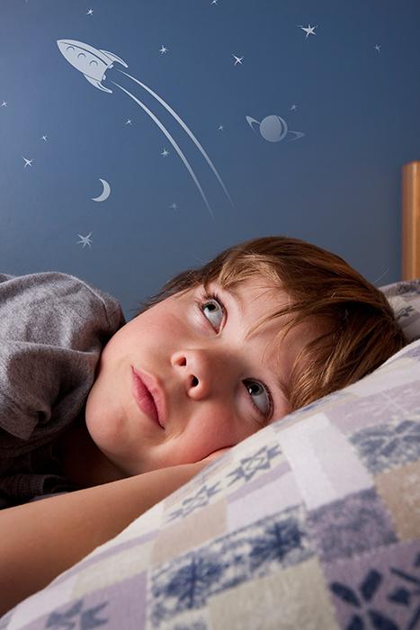 Детская психология: советы родителям