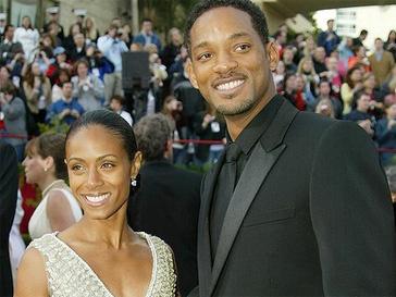 Уилл Смит и Джада Пинкетт-Смит опровергли слухи о разводе.