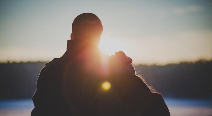Мужское мнение: «Иногда вы сами убиваете отношения»