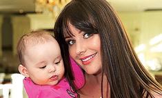 Дочки-матери: звезды рассказали, как воспитывают девочек