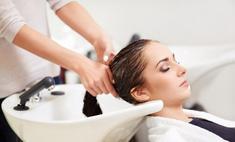 Спа-процедуры для волос в домашних условиях: глиняные маски