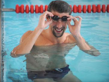 Майкл Фелпс (Michael Phelps) может лишиться всех своих олимпийских наград