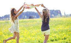 Простые упражнения, которые помогут найти себя