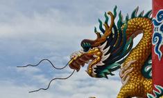 Китай стал лидером по количеству казней