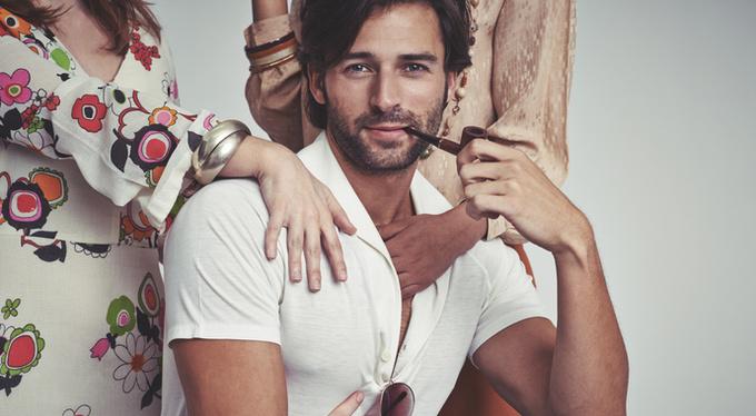 Почему женщины влюбляются в нарциссов?
