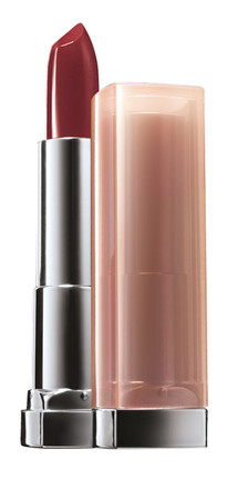 Maybelline, Color Sensational Nude, оттенок 757, 390 рублей