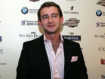 Константин Хабенский устал от одиночества