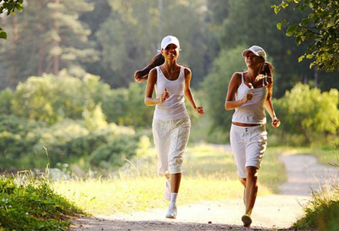Как начать бегать по утрам, мотивация для занятий спортом