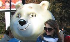 Олимпиада: время триумфа Плющенко и Липницкой