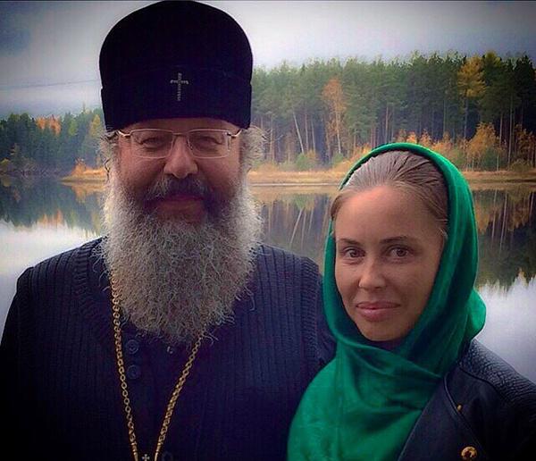 """Юлия Михалкова, """"Уральские пельмени"""""""