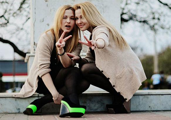 Евровидение 2014: участник от России