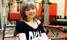Впервые в Оренбурге: откровенный дневник худеющей девушки