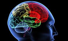 Американские ученые научились читать мысли