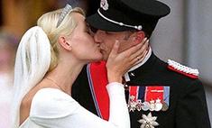 9 запретных королевских романов, которые закончились свадьбой