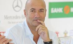Переезд «Новой волны» стоил Юрмале 17 миллионов евро