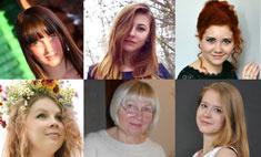 Топ-16 искусных мастеров Астрахани: голосуй!