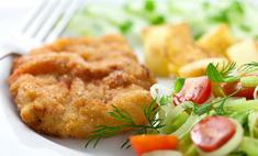 Кулинарный гид: какие блюда попробовать в Вене?
