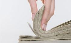 Воронежская пенсионерка выиграла 6 миллионов рублей. На что их можно потратить?