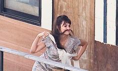 Пенелопа Крус и ее зажигательные танцы