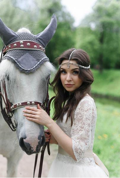 Конкурс красоты в Ростове: выбери самую эффектную ростовчанку