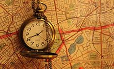 Квесты в Саратове: где живет Шерлок и как выбраться из комнаты за час?