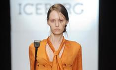 Осень-зима 2011/2012: что будет модно?