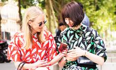 Как одеться за 1000 рублей: 15 красивых летних платьев