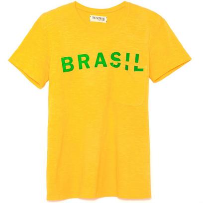 ЧМ-2014: футбол Чемпионат мира группы 2014