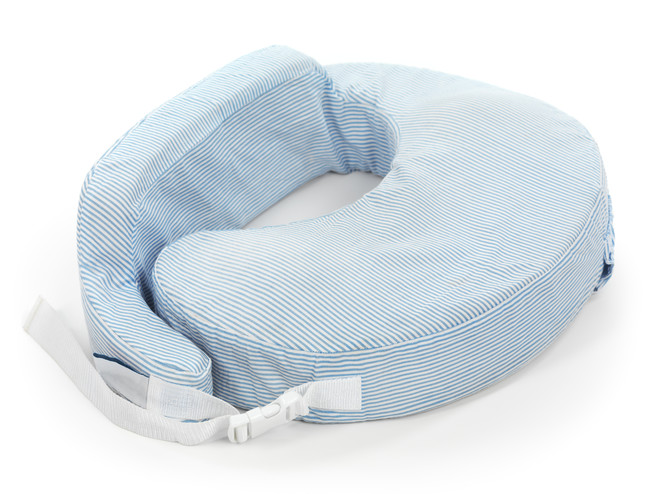 подушка при грудном кормлении ребенка