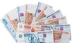 В России ликвидирована группа фальшивомонетчиков