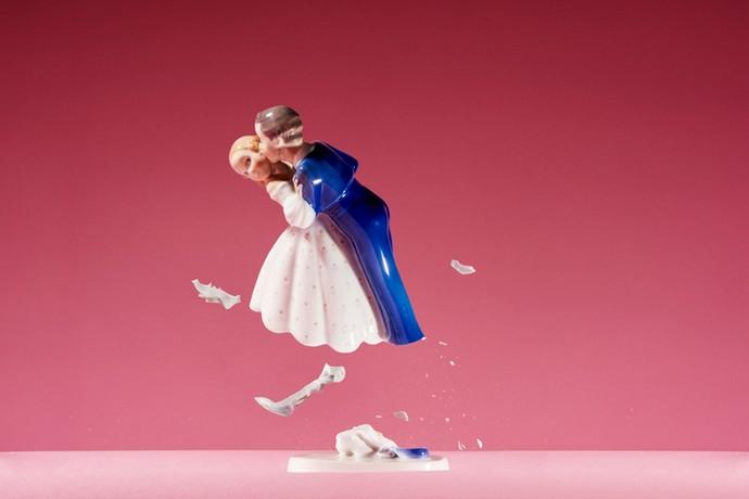как возродить отношения после расставания
