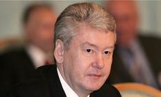 На пост мэра Москвы выдвинуты четверо кандидатов