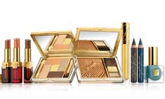Весенняя коллекция макияжа Estee Lauder Pure Color Topaz