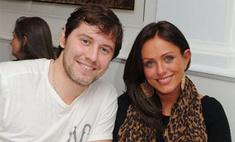 Юлия Началова рассказала Андрею Малахову, почему ушла от мужа