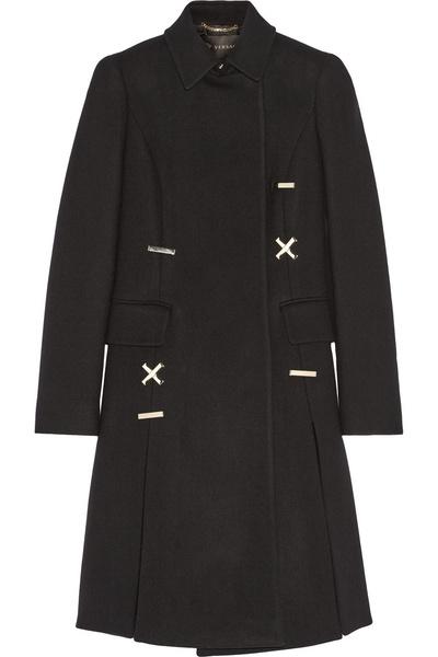 50 самых стильных пальто этого сезона   галерея [1] фото [5]