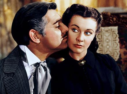 7 необыкновенных фильмов о любви