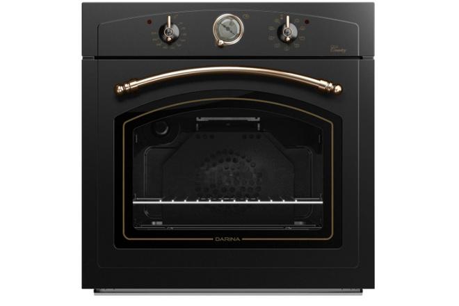 Какая плита лучше электрическая или газовая, Гефест или Мечта, Лада или Дарина: советы эксперта, фото