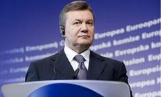 Украина не сможет вступить в ЕС в ближайшие 10 лет