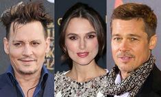 13 культовых актеров, которым так и не дали «Оскар»