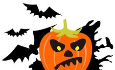 Как празднуют Хэллоуин в мире