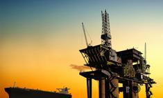 BP восстановила защитный купол в Мексиканском заливе