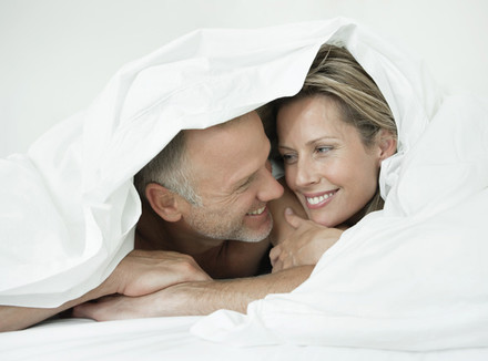 Отличие любовью и сексем