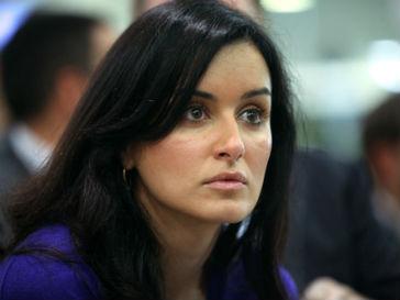 Тина Канделаки намерена вернуть деньги за испорченный отдых