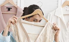 10 модных вещей гардероба, которые опасны для женского здоровья